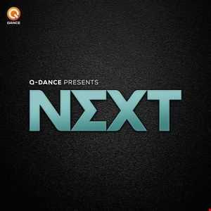 Bass Chaserz @ Q-dance Presents NEXT Episode 110
