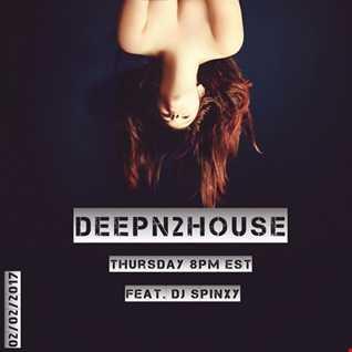 DeepN2House 01