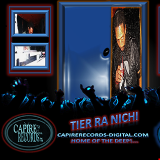 Tier Ra Nichi   The Wicked & The Deep MasterMix 4