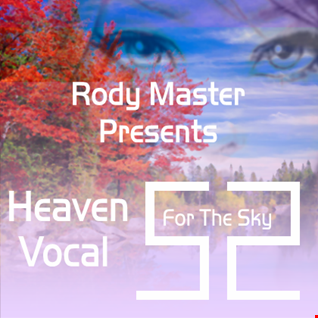 Heaven Vocal For The Sky Vol.52