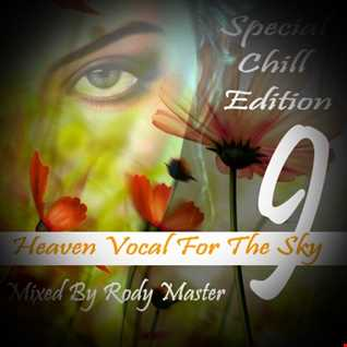 Heaven Vocal For The Sky Special Chill Edition 9
