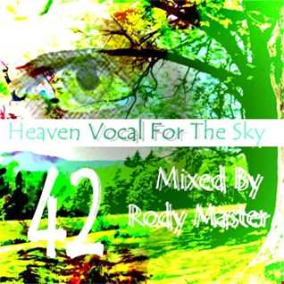 Heaven Vocal For The Sky Vol.42