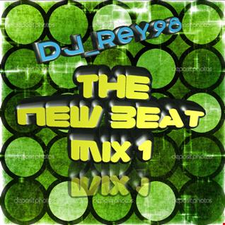 new beat mix 1