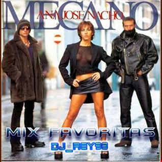 mecano 01