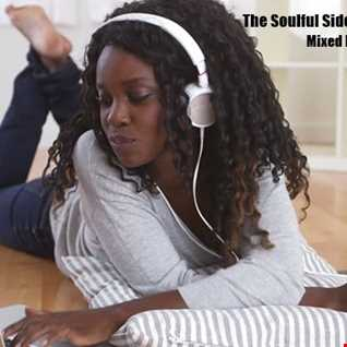 The Soulful Side Of House 9(Nov.11 2017)