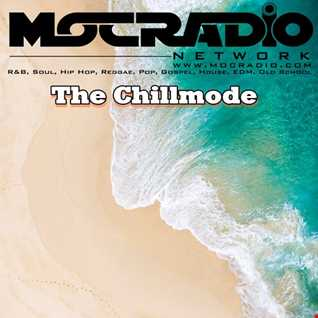 Chillmode (Aired On MOCRadio.com 6-7-20)