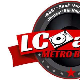 Club M.O.C. (The Best Beatz Of 2015) 1-4-16