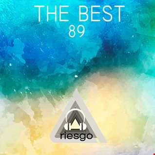 The Best 89