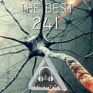 The Best 241