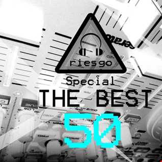 The Best 50