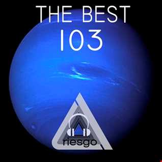 The Best 103