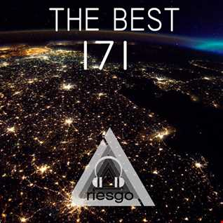 The Best 171