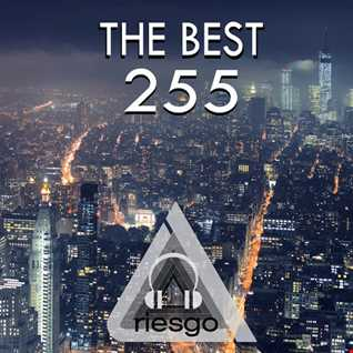 The Best 255!