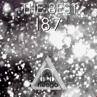 The Best 187!
