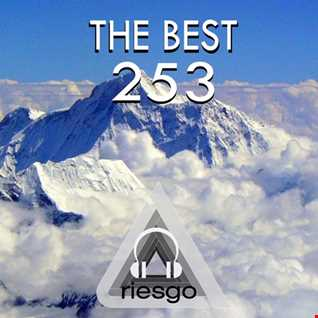 The Best 253!