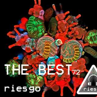 The Best 72