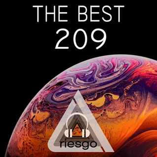 The Best 209!
