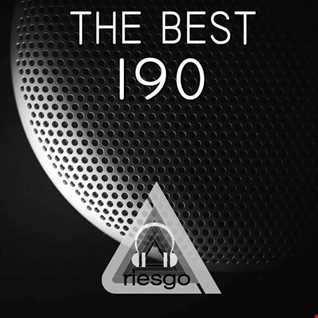 The Best190