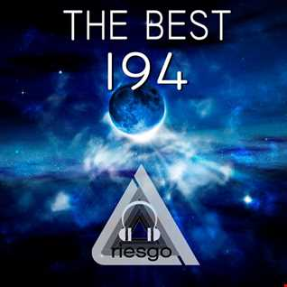 The Best 194!