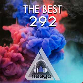 The Best 292!