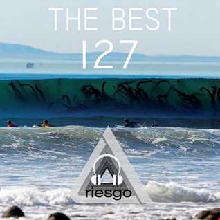 The Best 127