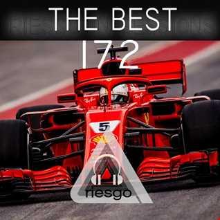 Best172