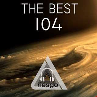 The Best 104