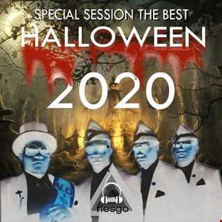 Special Halloween 2020!