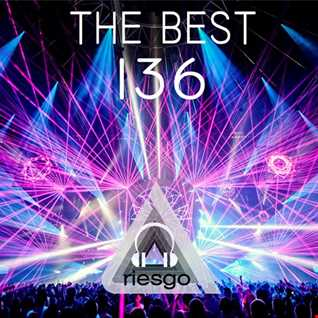 The Best 136