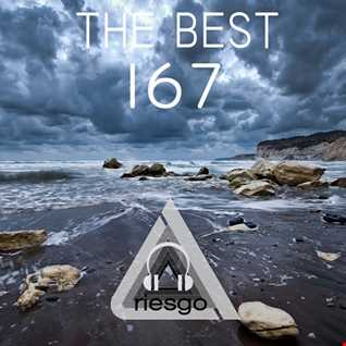 The Best 167!