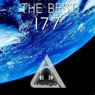 Best177