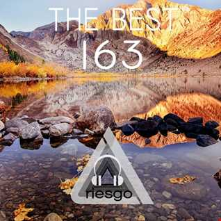 The Best 163!