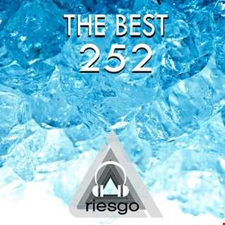 The Best 252!