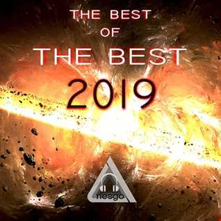 Special Session the Best of the Best 2019!