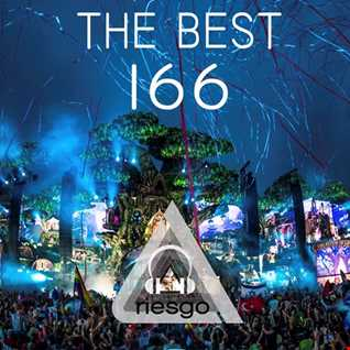 The Best 166
