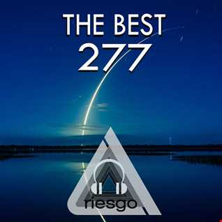 The Best 277!