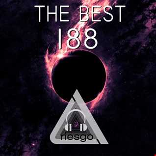 The Best 188