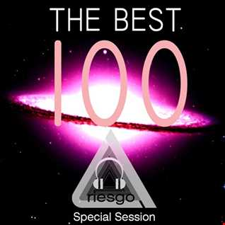 Special Session. The Best 100