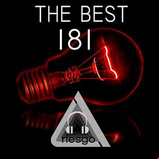 The Best 181