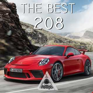 The Best 208