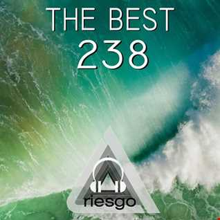 The Best 238