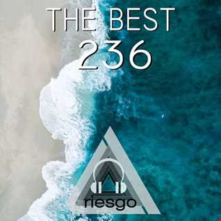 The Best 236!