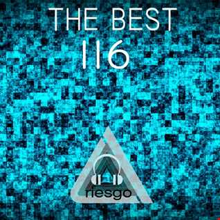 The Best 116