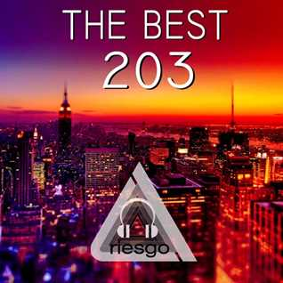 The Best 203