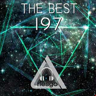 The Best 197