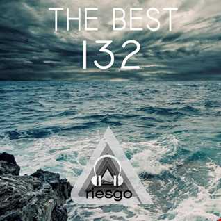 The Best 132