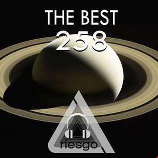 The Best 258!