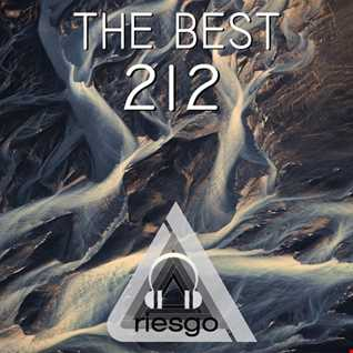 The Best 212