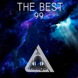 The Best 99