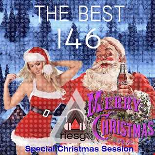 The Best 146! Special Christmas session 2017